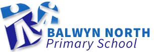 Balwyn Nth PS