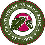 Canterbury PS