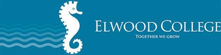 Elwood College