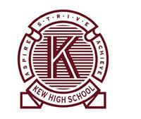 Kew HS