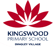 Kingswood PS