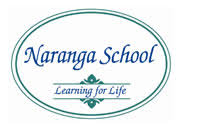 Naranga SS