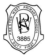 Preston West PS