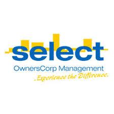 Select OC