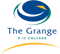 The Grange P-12