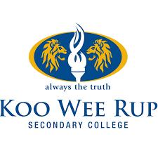 koo_wee_rup_SC_logo