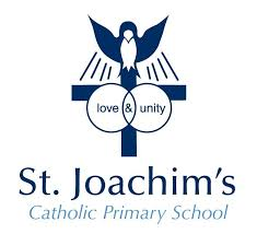 st_joachims_ps_logo