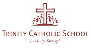 trinity_ps_logo