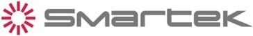 smartek_logo_banner